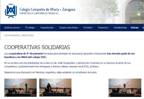 http://www.ciamariaz.com/cooperativas-solidarias/