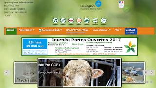 http://lycee-agricole-bourbonnais.fr/