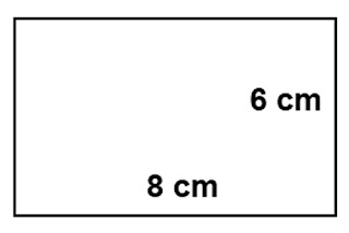 Contoh Soal PAS / UAS Matematika Kelas 5 SD/MI Semester 1 K13 T.A 2019/2020 Gambar 1