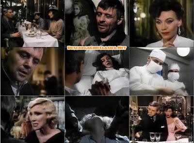 Arco de Triunfo (TV) (1984)
