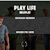 MTASA: Loading Screen / Play Life
