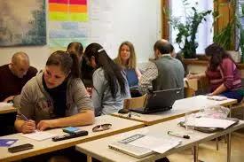 Pendapat Teori Pengkondisian Klasik (Ivan Petrovich Pavlov) Mengenai Pendidikan