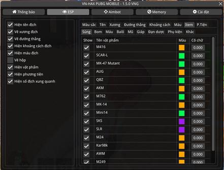 download vn hax pubg 1.5.0