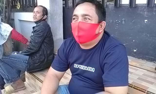 Pak RT Sebut Pelaku Penusukan Syekh Ali Jaber Baru Seminggu Pulang dari Merantau