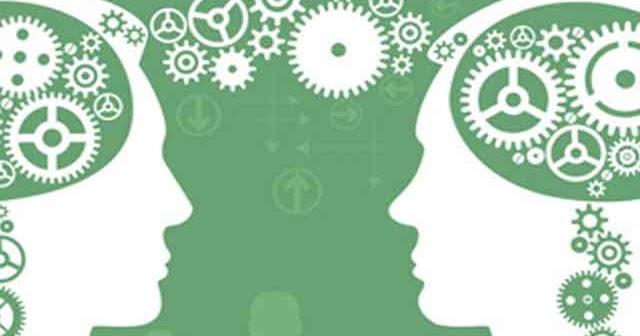 """Educazione finanziaria, online il portale """"Cura i tuoi soldi"""""""