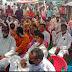 वर्चुअल रैली को लेकर जदयू कार्यकर्ताओं में दिखा उत्साह ..