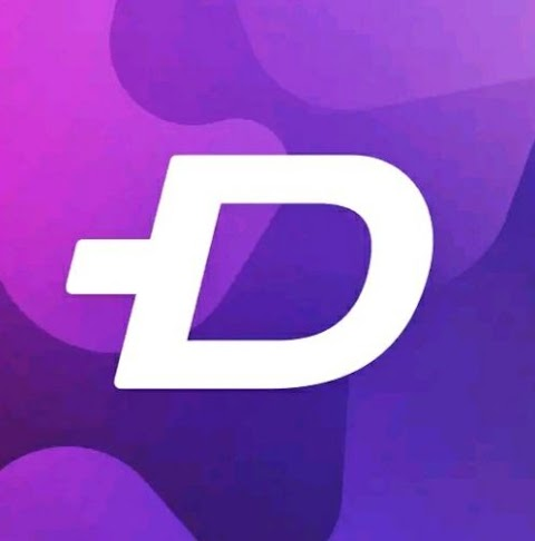 ZEDGE Apk Download Latest for Android 5.90.8