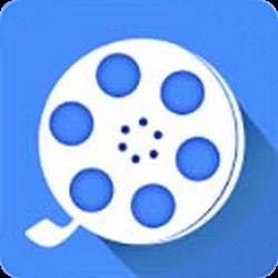 GiliSoft Video Editor v10.2.0 Full version