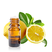 citron-printemps-aromatherapie