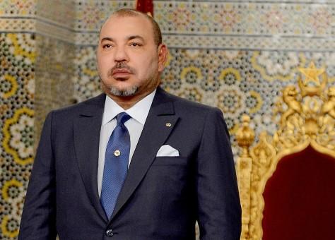 الملك محمد السادس نصره الله يأمر بإيقاف مشاريع أخنوش وفتح تحقيق بمشاريع أخرى