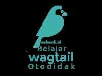 Belajar Membuat Hello World dengan Wagtail