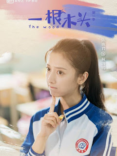 The Wood : Sinopsis dan Review Drama China (2020)