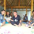 Pelaksanaan RTG Disoal, Pokmas Desak BPBD Adakan Klarifikasi