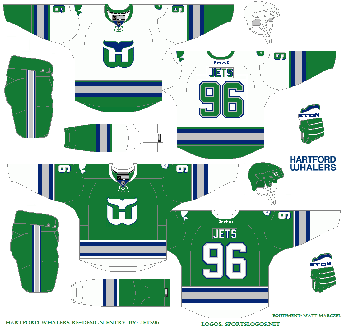 1cfda93b Instead of photos of the teams, enjoy the jersey designs I've come up for  them