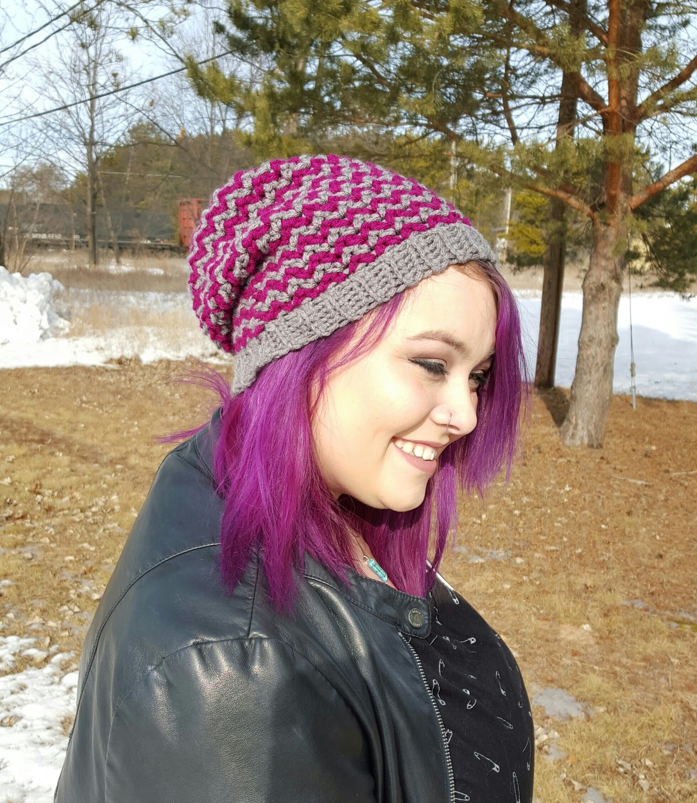 Crochet Patterns Archives - Cozy Soul Crochet