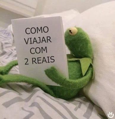 melhor site de memes, humor, vamos rir, coisas para rir, rir, coisas engraçadas, melhor site de memes do brasil, meme crianças, memes zuera, memes 2019, memes brasileiros
