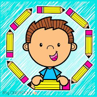 my-classroom-preescolar