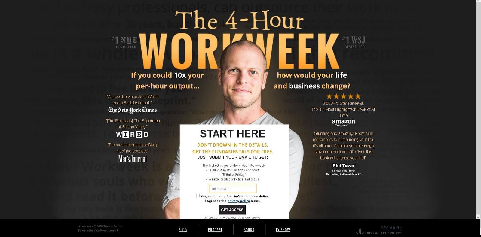 primer-nishi-dlya-bloga-the-4-hour-work-week