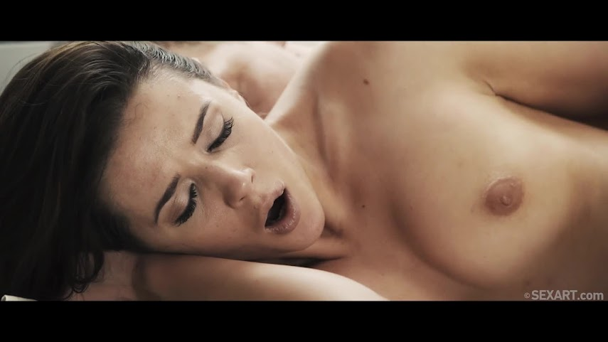 [Sex-Art] Sybil A - Undress