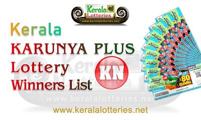 kerala-lottery-result-karunya-plus-complete-list-keralalotteries.net