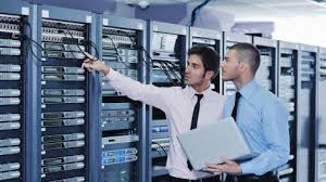 10th, 12th ,ITI, Diploma  or BE Job Vacancy  Mega Walk In Drive For Field Network Engineer