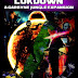 LokDown TTRPG Kickstarter Preview