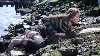 gotham: nuevas imagenes de la premiere de la tercera temporada