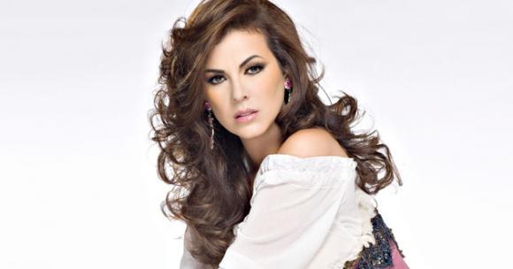 Concierto Edith Marquez en Arena Ciudad de Mexico 2019 boletos baratos en primera fila