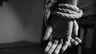 4 युवकों पर सपा कार्यकर्ता की बेटी का अपहरण करने का लगा आरोप !