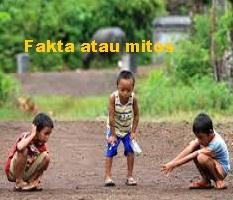 https://faktaataumitosyo.blogspot.com/2018/05/fakta-atau-mitos-anak-kecil-harus-didalam-rumah-pas-magrib-kalo-tidak-nanti-diculik-setan.html