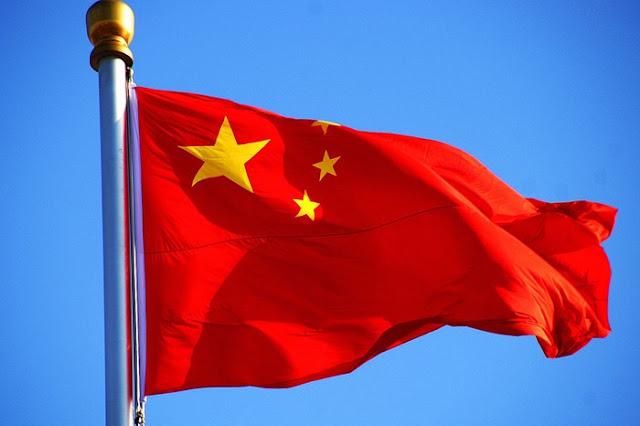 China Bicara Natuna: Dulu Galak, Kini 'Cuma' Tumpang-Tindih Hak