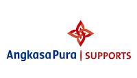 PT Angkasa Pura Supports - Penerimaan Untuk Posisi Admin and Supervisor (SMK/SMU, D3,S1, Fresh Graduate, Pengalaman) October - November 2019