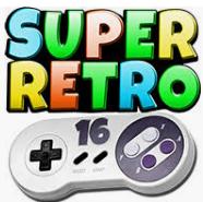 Super-Retro-16-Full-Version-Free-Download