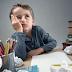 Βαριέται το παιδί σας να διαβάσει; Τι πρέπει να κάνετε;