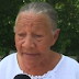 VÍDEO: Doña de Azua jura que es familia del presidente Medina