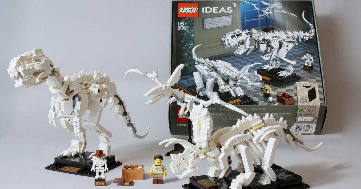 NEW LEGO Part Number 27261 in Dark Stone Grey