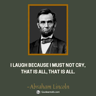 Best 36+ Abraham Lincoln Quotes with Images- Quotesmotiv