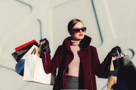 Fashion Tips & Ideas