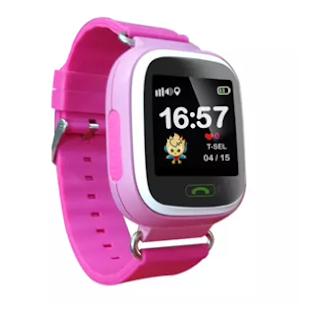 smart watch www.tikacerita.com