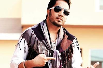 Instamag-Molestation complaint against singer Mika Singh
