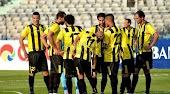 مباراة المقاولون العرب والإسماعيلي كورة ستار | kora star |