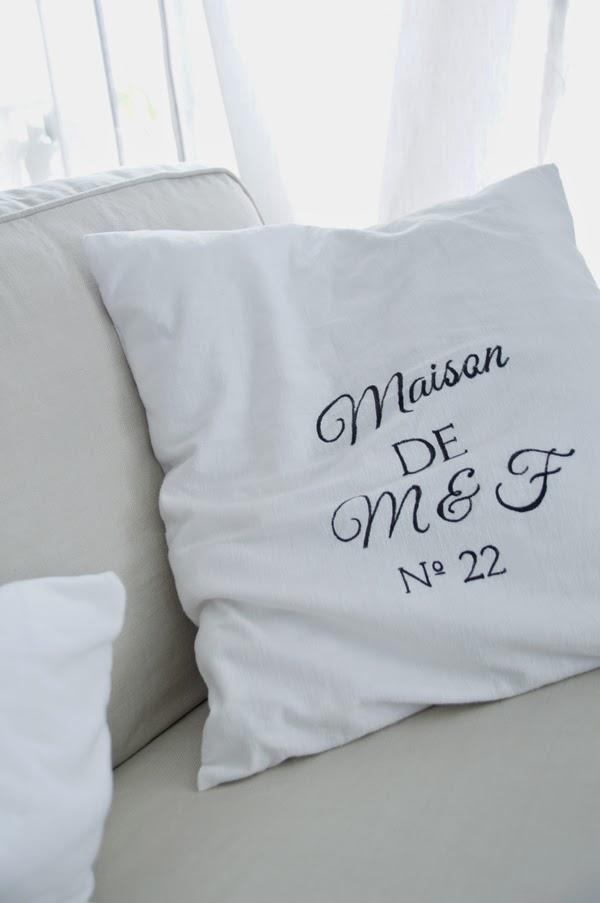 kissen selbst bedrucken kissen bedrucken kissenbez ge gestalten spreadshirt kissen bedrucken. Black Bedroom Furniture Sets. Home Design Ideas