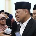 Survei: Gatot Nurmantyo Menjadi Tokoh Oposisi yang Paling Layak Menjadi Presiden 2024