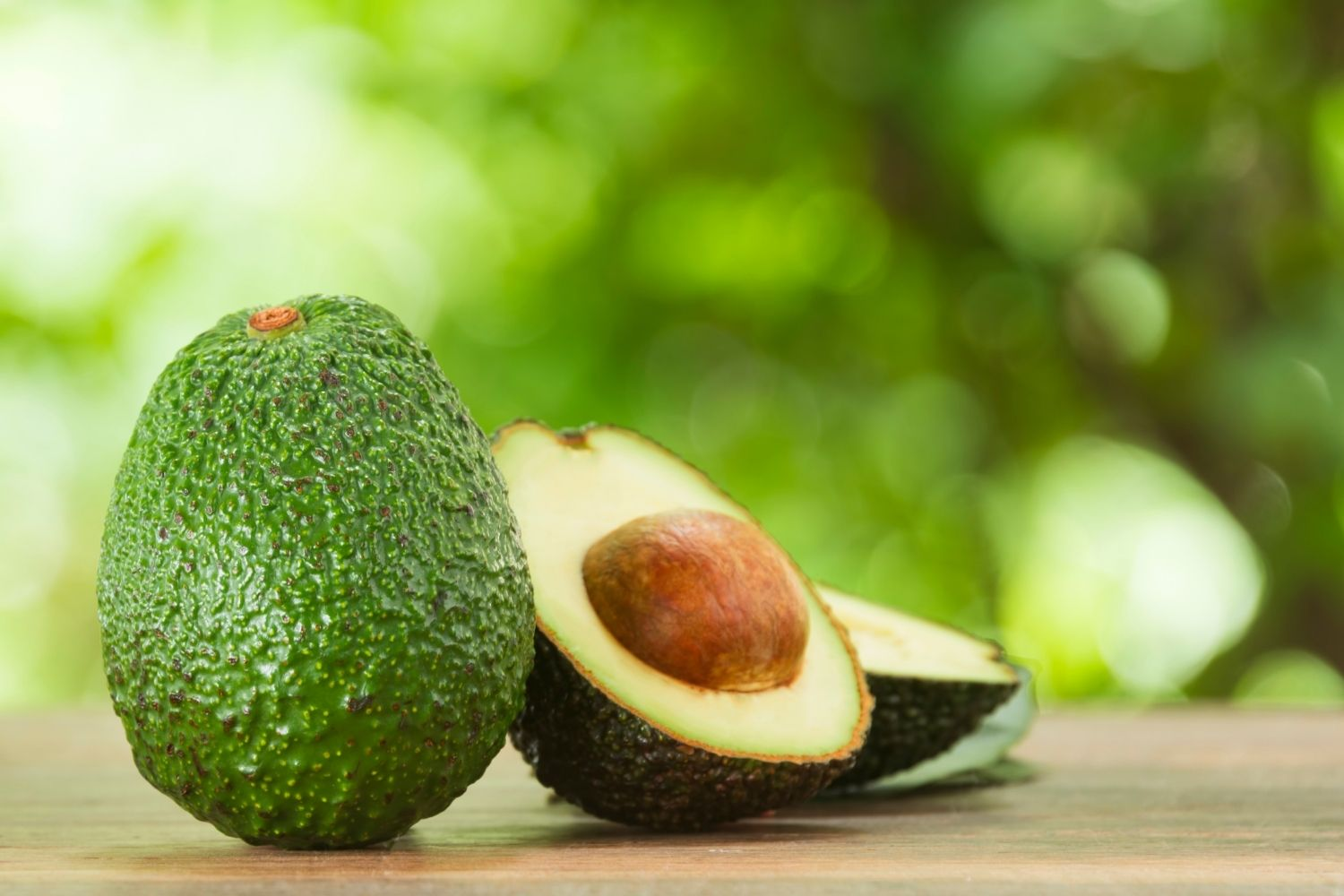 What Is the Health Benefits of Avocado?