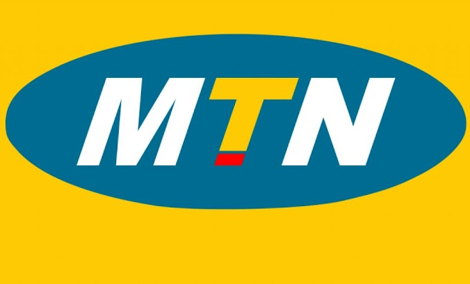 How To Subscribe For MTN 4GB Data For 500 Naira Only.
