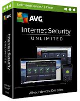 http://www.offersbdtech.com/2019/12/avg-internet-security-latest-version-2020.html