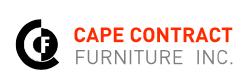 cape contract furniture