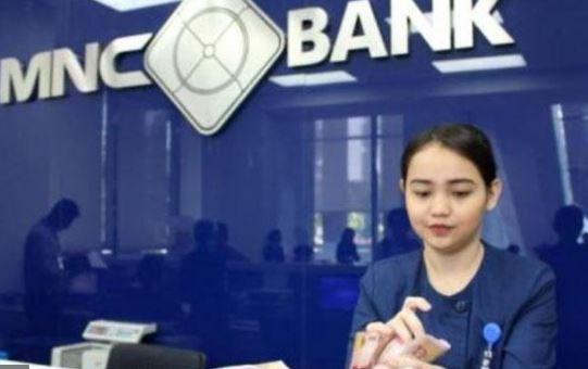 Alamat Lengkap dan Nomor Telepon Kantor Bank MNC di Samarinda