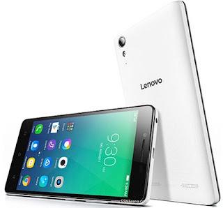 Harga Lenovo A6010 Plus 1jutaan