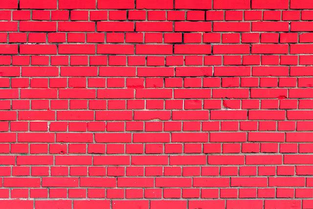 Free Brick Wall Texture 3